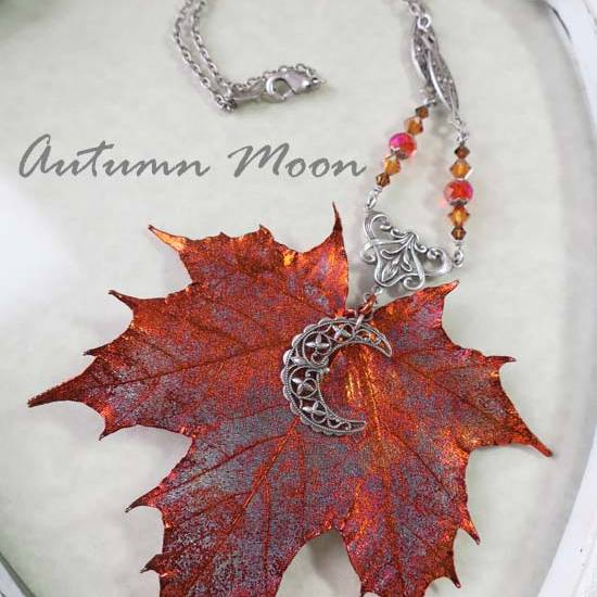 http://www.autumn-moon.com